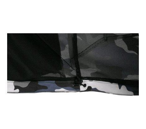 Pánska bunda CXS DIXON veľ. S