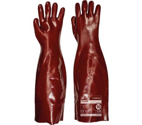 FULVUS FH ruk. PVC 60 cm - 10