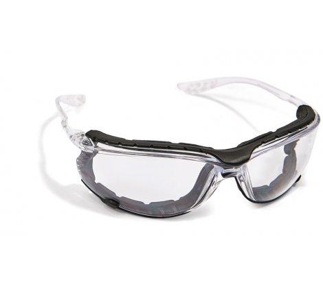 Okuliare IS CRYSTALLUX AF, AS číre