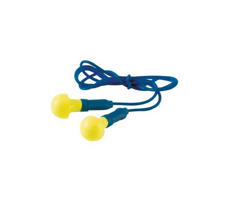 EX-01-020 Zátky PUSH-INS s úchytom a šnúrkou