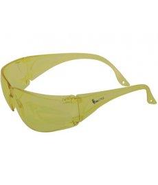 Okuliare CXS LYNX žlté