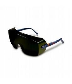 Ochranné okuliare 3M 2805