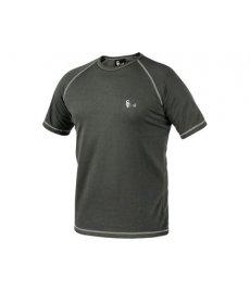 Pánske funkčné tričko ACTIVE