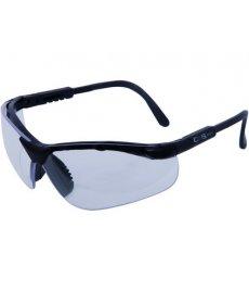 Ochranné okuliare CXS IRBIS