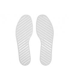 Antibakteriálne stielky do topánok