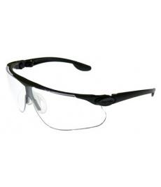 3M™ Maxim™ balistické okuliare