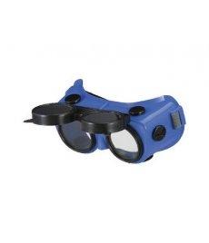 Zváračské okuliare OKULA B-V 24 SVAR