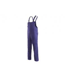 Nohavice na traky FRANTA