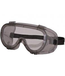 Uzavreté ochranné okuliare CXS VENTI