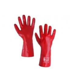 Povrstvené rukavice SELA
