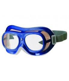 Ochranné okuliare OKULA B-B 19