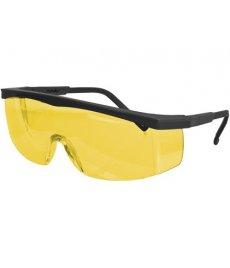 Ochranné okuliare KID/TERREY