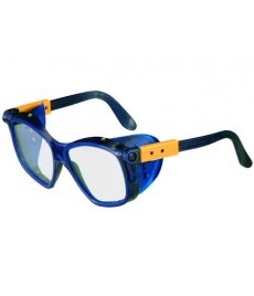 Ochranné okuliare OKULA B-B 40,číre