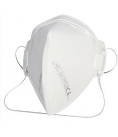 Respirátor Climax 1720 FFP2