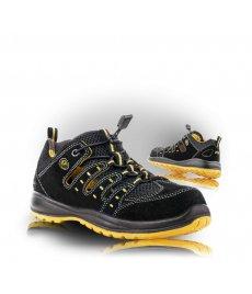 Pracovné sandále VM MEMPHIS 2115-S1ESD