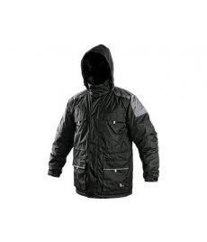 Pánska zimná bunda FREMONT