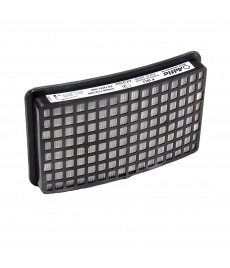 3M náhradný filter pre Adflo 837010 P3 SL