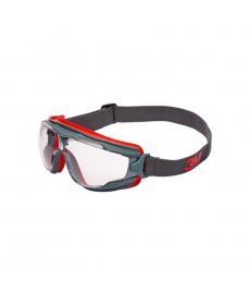 Okuliare 3M GG501SGAF-EU