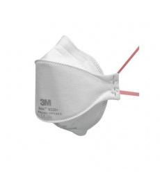 3M™ Aura™ časticový respirátor 9330+