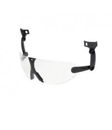 Integrované okuliare 3M V9C