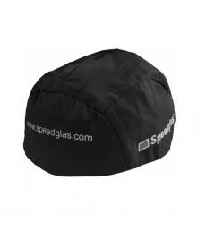 3M Speedglas™ čiapka pod zváraciu kuklu 954410