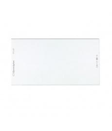Vnútorná fólia pre kuklu 3M Speedglas 9100X 528015