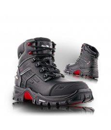 Pracovná obuv VM ROCKFORD 7140-S3