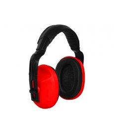 Mušľové chrániče sluchu EP106