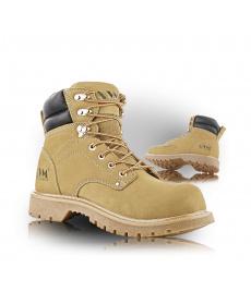 Pracovná členková obuv VM COLORADO 2730-O1