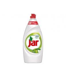 Prostriedok na umývanie JAR 900ml