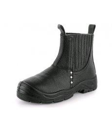 Členková obuv DRAGO S1