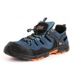 Pracovné sandále CXS LAND CABRERA S1