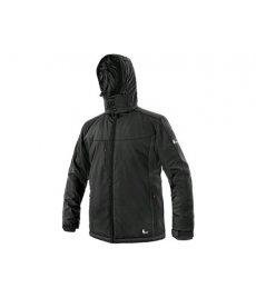 Zimná bunda CXS VEGAS
