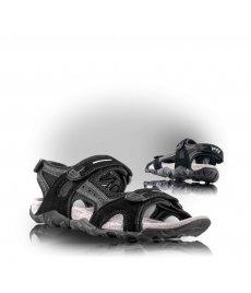 Voľnočasové sandále VM HONOLULU 4125-60