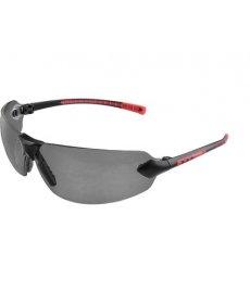 Ochranné okuliare CXS Fossa