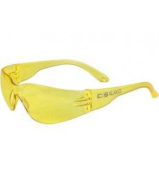 Okuliare CXS ALAVO žlté