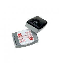 Filter 3M 6038 P3