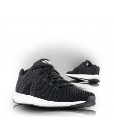 Voľnočasová obuv VM ONTARIO 4405-60