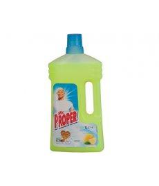 Prostriedok na umývanie MR. PROPER