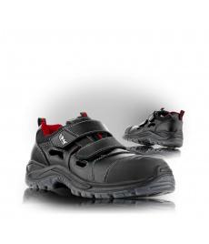 Pracovné sandále VM HAAG 5335-S1P