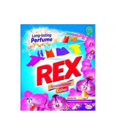 Prací prášok REX 4 PD