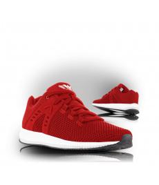 Voľnočasová obuv VM ONTARIO 4405-35