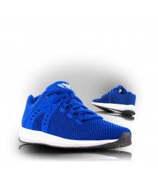 Voľnočasová obuv VM ONTARIO 4405-11