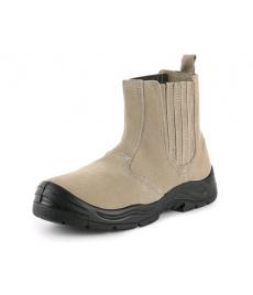 Členková obuv CXS KALE S1