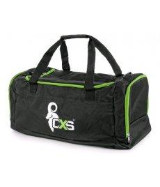 Športová taška CXS
