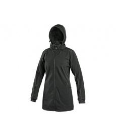 Softshellový kabát CXS ORLEANS