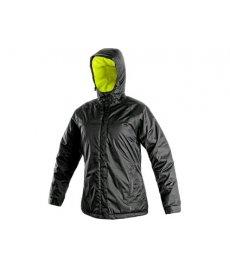 Dámska zimná bunda KENOVA