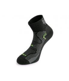 Ponožky SOFT