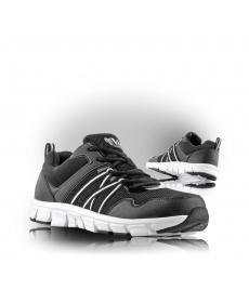 Voľnočasová obuv VM BOLZANO 4495-60