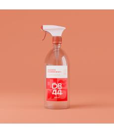 Dr44 Dezinfekcia na povrchy a ruky - 1000 ml